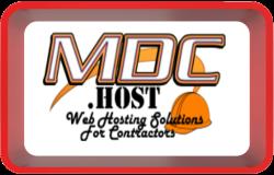 MDC Host